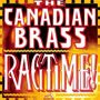 Canadian Brass-Ragtime