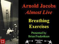 Breathing_Excercises