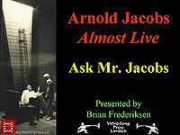 Ask_Mr_Jacobs