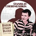 Сингл - Basin Street Blues (2010)