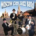 Moscow City Jazz Band (2006)
